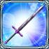 Ruinous Large Sword