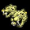 -weapon full- Hunter's Beat