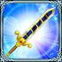 Steel Sword S