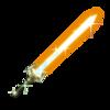-weapon full- Amaterasu