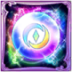 -item game- Mirror Crystal of Omniscience (Rays).png