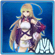 Starting Outfit Milla Maxwell