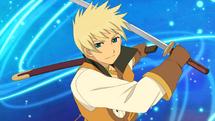 -mirrage full- Bodyguard of Auldrant