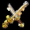 -weapon full- Eishun Gouketsu