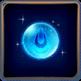 -item game- Water Material.png