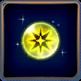 -item game- Light Material.png