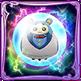 -item game- Mirror Crystal of Omniscience (SOA).png