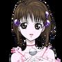 -profile- Reala.png