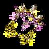 -weapon full- Asteri