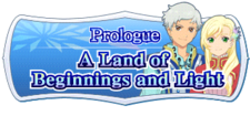 -chapter- A Land of Beginnings and Light.png