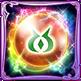 -item game- Mirror Crystal of Bloom (Eternia).png