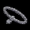 -weapon full- Chain Bracelet
