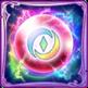 -item game- Mirror Crystal of Omniscience (Gintama).png