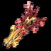 -weapon full- Enjin