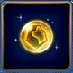 -item game- Earth Material.png
