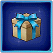 Gift (Small)