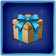 -item game- Gift (Small).png