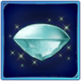 -item game- Lens Jelly.png