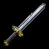 -weapon full- Defender