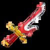 -weapon full- Chizakura