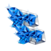 -weapon full- Crystal Shell