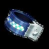 -weapon full- Fluoric Bracelet