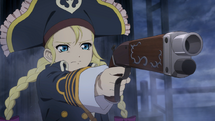 -mirrage full- Prepared to Shoot a Comrade