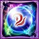 -item game- Mirror Crystal of Order (Destiny).png