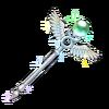 -weapon full- Divine Rod