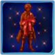 -item game- Life-Sized Chocolate Ix.png