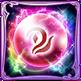-item game- Mirror Crystal of Order (Destiny 2).png