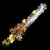 -weapon full- Cecilsleif