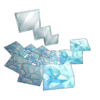 -weapon full- Crystal Mirror