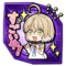 -badge game- Laphicet B4.png