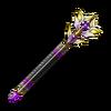 -weapon full- Hope Mace