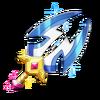 -weapon full- Divine Edge