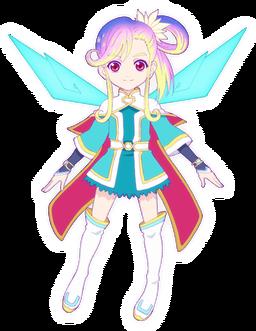 Karia (NPC)