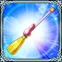 Magical Broom