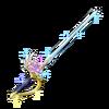 -weapon full- Estoc E