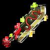 -weapon full- Dragonbane