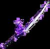 -weapon full- Gust Sword