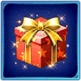 -item game- Gift (Large).png