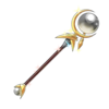 -weapon full- Analabinada