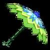 -weapon full- Aqua Interrupter