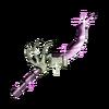 -weapon full- Ashbiter