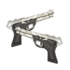 -weapon full- Automatic Custom