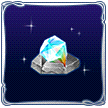 Mirrage Stone