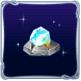 -item game- Mirrage Stone.png
