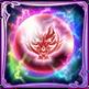 -item game- Mirror Crystal of Omniscience (GEREO).png