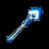 -weapon full- Caeruleum